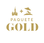 Paquete Gold