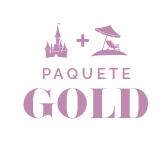 Paquete Gold 2020